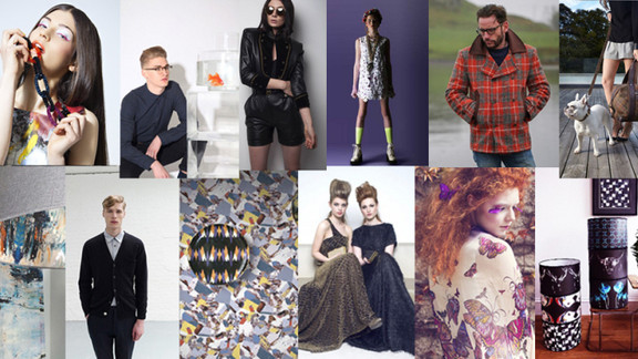 ScotlandRe:Designed announces Cats Brothers as one of their 2014 Exhibitors