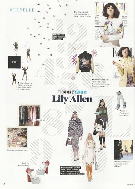 ELLE MARCH 13 - LILY ALLEN.jpg
