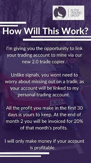 Free trade Copier.jpg