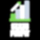 Stats Profit Logo 1.0 (3).png