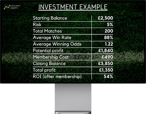 Investment Example Mockup.png