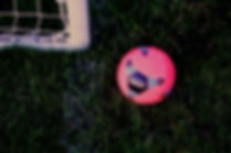 Pink%20Soccer%20Ball_edited.jpg