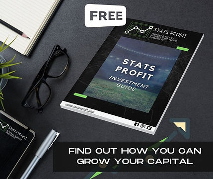 FIND OUT HOW YOU CAN GROW YOUR CAPITAL.j
