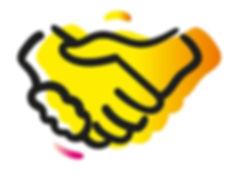 Creative-Clues-handshake.jpg