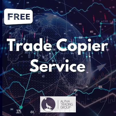 Trade Copier Service.png
