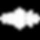 Still Life Brand Logo 2016 -Updated (1).png