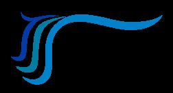 rocky mount logo.png