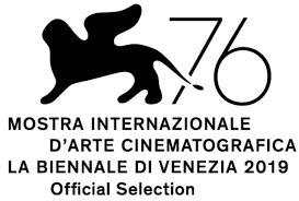 venice logo.png