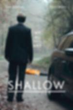 Shallow HQ.jpg