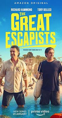 great escapists.jpg