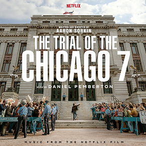 Chicago 7 poster.png