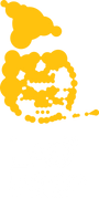 LAO_Logo_FrenchHorn_White.png