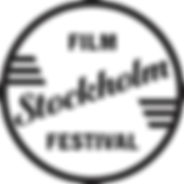 stockholm film festival.jpg