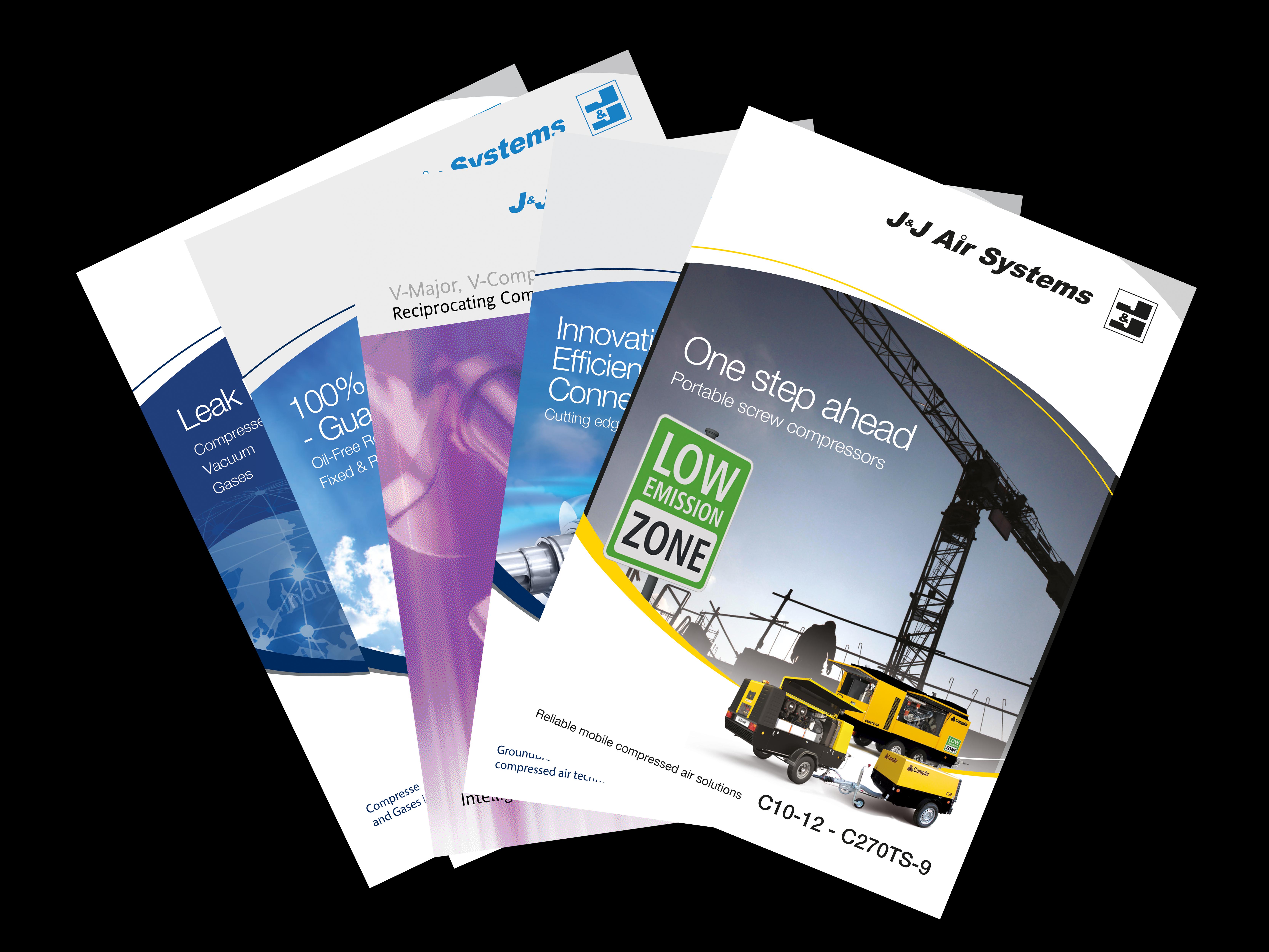 NEW_Brochures_front