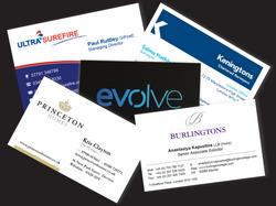 Business Cards_Website_2018