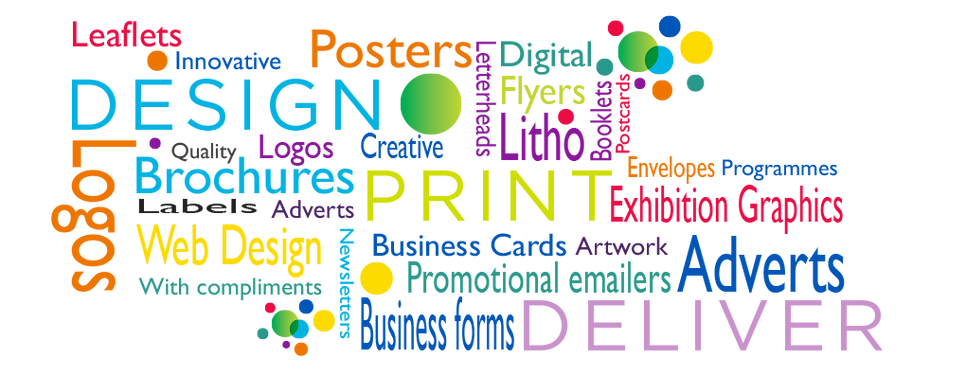 High wycombe qui design and print design print deliver print reheart Image collections
