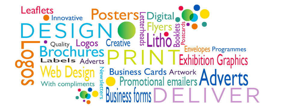 High wycombe qui design and print design print deliver print high wycombe exhibition front copy and more reheart Choice Image