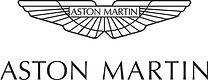 Homepage-AstonMartin.jpg