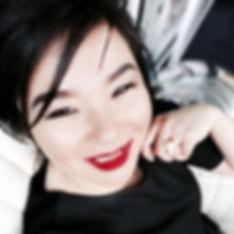 lisa tse profile pic.JPG