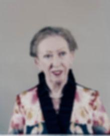 KP_RtHn_Margaret_Beckett.jpg