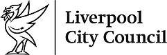 Homepage-LiverpoolCountyCouncil.jpg