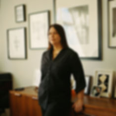 Cheryl-Newman.jpg