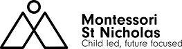 Homepage-Montessori.jpg