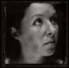 Hilary Wood Portrait.jpg