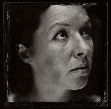 Hilary Wood Portrait.jpg