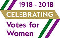Homepage-VotesForWomen-Colour.jpg