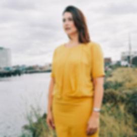 Melanie-Onn-MP-for-Great-Grimbsy-by-Joan