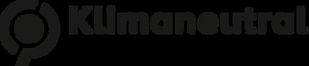 Logo_Klimaneutral_schwarz.png