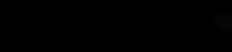 Biotanicals Logo.png