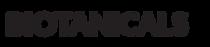 Logo Biotanicals_50%_Hintergrund.png