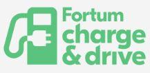 Fortumcharge logo.JPG