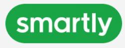 Smartly logo.JPG