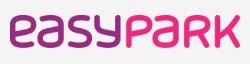 Easypark logo.JPG