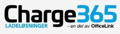 Charge365 logo.JPG