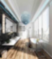 3d_visualisation.jpg