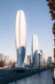 3d_architectural_visualization_companies