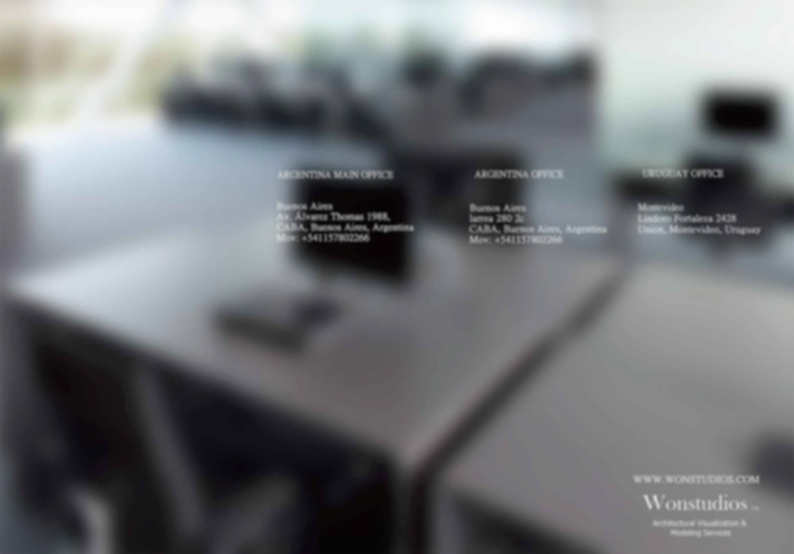 Wonstudios Brochure-8.jpg