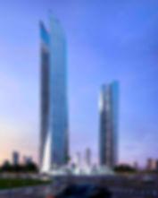 architecture_animation.jpg