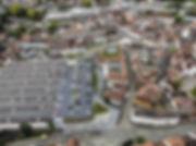 3d_visualization_studio.jpg