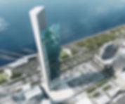 architectural_visualization.jpg