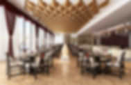 3d_architectural_visualization.jpg