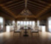 architectural_animation.jpg