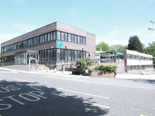 OXTED LIBRARY.jpg