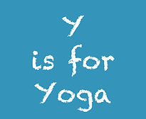 y is for yoga flyer-square.jpg