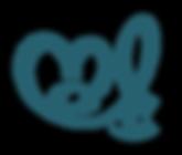 MELS logo-01.png