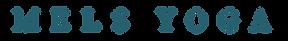 MELS YOGA logo-01.png